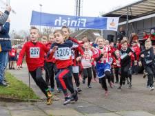 DESZ al 33 keer garant voor sportieve start nieuwe jaar