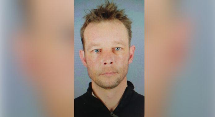 Christian Brückner zit momenteel in een Duitse cel voor de verkrachting van een 72-jarige Amerikaanse toeriste.