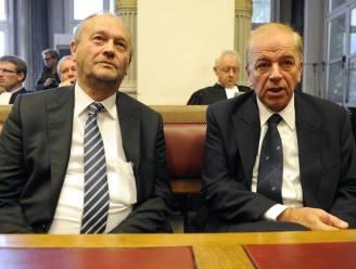 Uitspraak burgerlijke afhandeling van de fraudezaak rond Lernout & Hauspie uitgesteld naar 2021