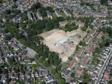 Groen licht voor bouwplan park Julianaziekenhuis
