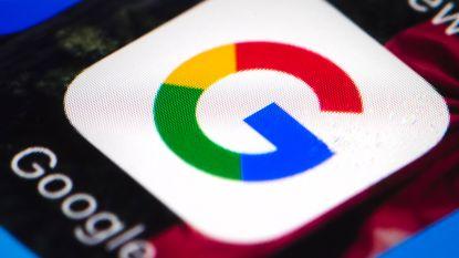 Google scant je e-mails en bewaart al je online aankopen: zo controleer je het zelf