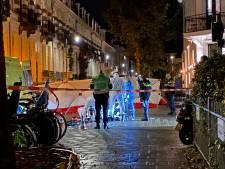 Man (73) overleden na zware mishandeling in Arnhem; vijf jongeren opgepakt