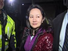 China bevestigt arrestatie Canadezen: gevaar voor staatsveiligheid