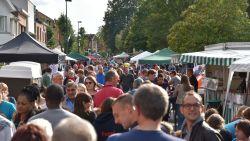 Wat met Nerorock en jaarmarkt? Druivenfestival gaat door, maar onder een andere vorm