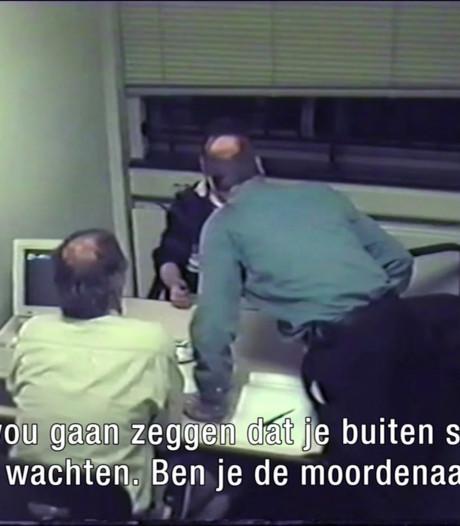 Broer overlevende Arnhemse Villamoord vraagt hulp aan minister-president Mark Rutte