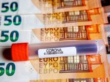 Molenlanden wil lokaal 'noodsteunfonds' voor ondernemers en verenigingen vanwege coronacrisis
