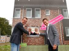 Bijna-energieneutraal wonen wordt de nieuwe norm in Berkelland