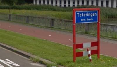 Teteringse buurt schakelt juridische hulp in om omstreden buurman te weren