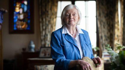 """Mezzosopraan Lucienne Van Deyck wordt vandaag 80: """"Muziek helpt me door corona"""""""