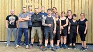 SpartanSport maakt grote sprongen vooruit