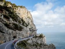 Italiaans wielerheiligdom is immuun voor de tijdgeest