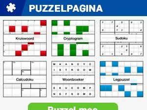 Puzzel mee!
