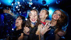 Feesten zonder alcohol, is dat eigenlijk wel leuk?