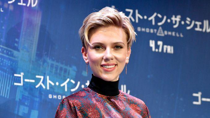 Scarlett Johansson is jarig: ken jij haar meest iconische filmrollen nog?