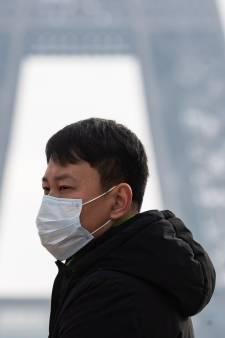 Canada meldt eerste besmettingsgeval coronavirus, dodental China stijgt naar 56
