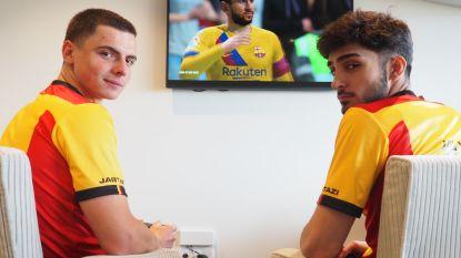 KV Mechelen wil ook in Fifa 20 scoren: club trekt professionele gamer aan