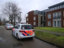 TBS-eis voor man die meisje in Helmond met een mes in haar hoofd stak