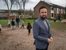 Kandidaat-Kamerlid Faissal Boulakjar: 'Dit land heeft mijn vader, heeft ons alles gegeven'