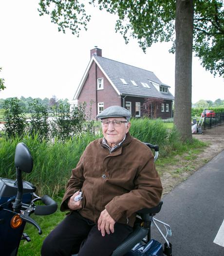 De hort op... met Bert Heijmans
