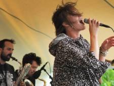 Coronavirus zet ook streep door festival ZeelandJazz
