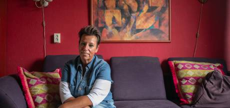 Brabantse Marie-josee Koks: Maagverkleining is niet altijd een juichverhaal