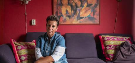 Marie-josee heeft hersteloperatie nodig: Maagverkleining niet altijd juichverhaal
