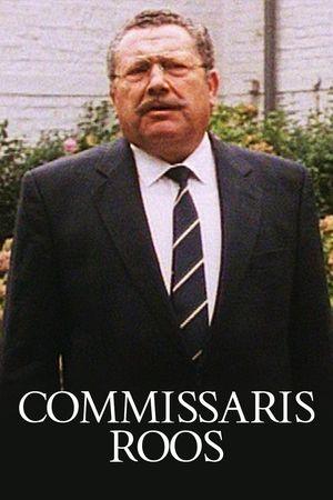 Commissaris Roos