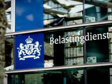 CDA: 'Gemeente Nijmegen moet gedupeerden van toeslagenaffaire helpen'