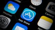 App-ontwikkelaars dagen Apple voor rechter