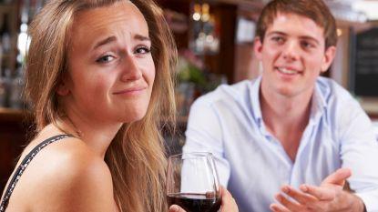 Op date met je mama en alleen zij voert het woord: nog niet zo'n gek idee, volgens experts
