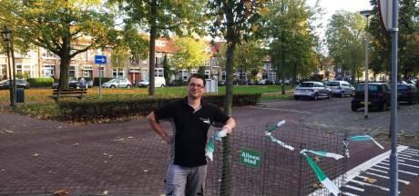 Waarover praten zij in gemeenteraad van Bergen op Zoom?