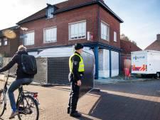 Verdachte Enschedese moordpartij langer vast