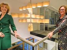 Twee grote Twentse corporaties bundelen krachten: 'Samenwerken om huurlasten te drukken'