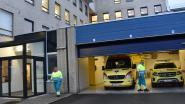 AZ Turnhout heeft amper nog bedden vrij