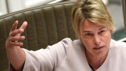 """Verhit debat over statiegeld in Vlaams parlement: N-VA verwijt CD&V """"demagogie"""""""
