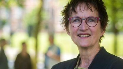 Groen en Open Vld lokken BV's om in Leuvense op kieslijst te staan