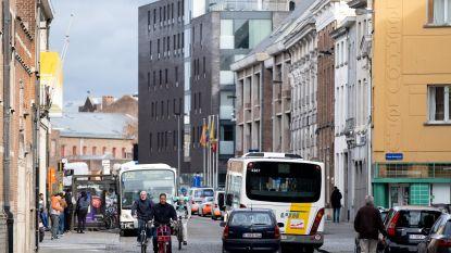 Dijlestad genomineerd voor titel Fietsstad 2020