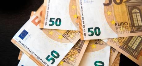 Slachtoffers van toeslagenaffaire in Apeldoorn mogen 750 euro compensatie sowieso houden