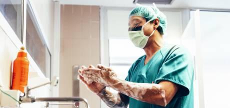 Arts die in 19de eeuw wees op belang van handen wassen werd jarenlang niet geloofd