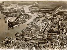 Zo ontstond Dordrecht: 'Waarom wij zo groot zijn geworden en niet Dubbeldam of Zwijndrecht, is een raadsel'