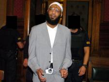 L'État belge condamné à verser 50.000 euros à Nizar Trabelsi