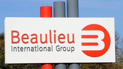 Na 28 jaar vervolgt gerecht opnieuw Beaulieu-familie