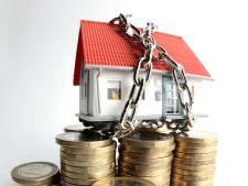 Bank komt klant met hypotheek tegemoet met automatische verlaging rente-opslag