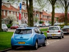 Helft inwoners stad Utrecht heeft geen motorvoertuig, in Lopik bijna iedereen