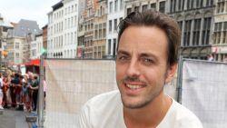 """Guga Baúl: """"Ik probeer mijn zoontjes nu al West-Vlaams te leren"""""""