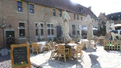 Restaurant Gasthof 1618 vindt geen personeel meer en gaat zondag dicht
