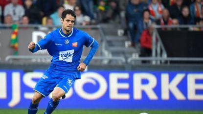 """TransferTalk. Duurste Buffalo ooit naar Waasland-Beveren - """"Barça wil 90 miljoen euro betalen voor De Jong"""" - Higuaín is in Londen, transfer naar Chelsea nakend"""