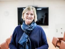 'Conflict ziekenhuizen had voorkomen kunnen worden als duidelijk was: wat is volwaardig', zegt interim-bestuurder