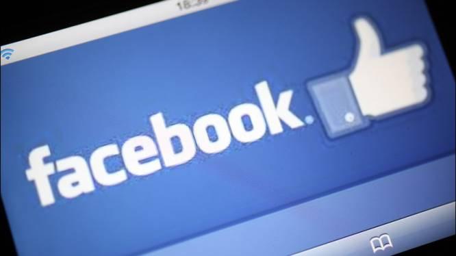 Facebook stopt met controversiële gesponsorde berichten