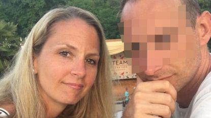 Moeder van twee sterft vlak voor date in verdachte brand: ex-man opgepakt voor verhoor